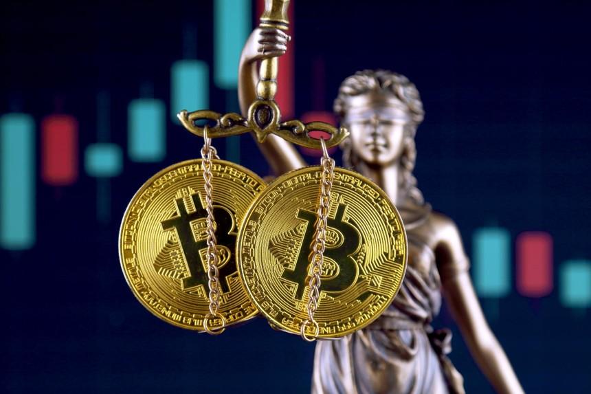 Giá Bitcoin hôm nay ngày 6/10: Chủ tịch SEC đồng ý với quan điểm sẽ không cấm tiền điện tử, giá Bitcoin bứt qua vùng 51.000 USD