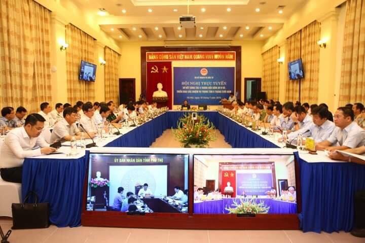 """Bộ trưởng Nguyễn Chí Dũng: Kiên quyết chấm dứt tình trạng đầu tư """"núp bóng"""""""