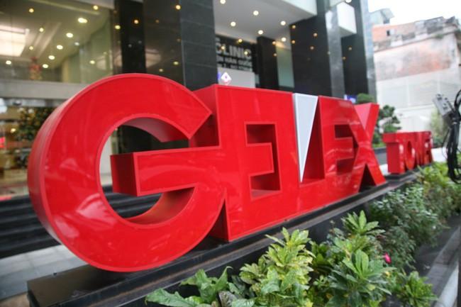 Gelex (GEX): Chủ tịch Nguyễn Văn Tuấn đăng ký mua 20 triệu cổ phiếu