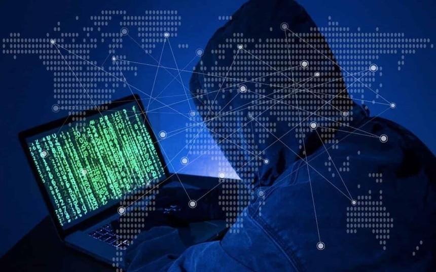 Doanh nghiệp tăng ngân sách an ninh mạng để đối phó với hacker