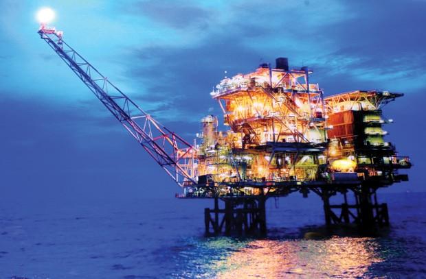 Dự án Tổ hợp Hóa dầu Miền Nam chưa xong đã nhùng nhằng