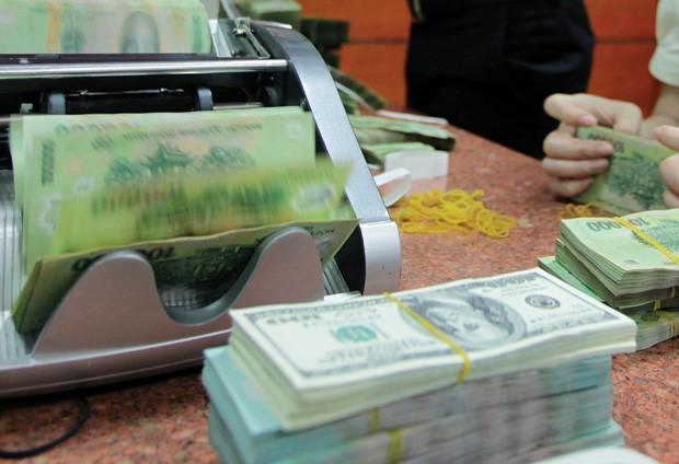 Đến nay, VAMC và các ngân hàng bán nợ xấu mới chỉ thu hồi được khoảng gần 200 tỷ đồng