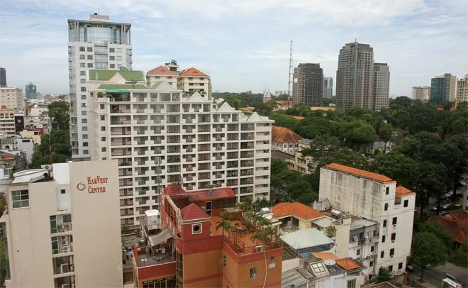 Công bố quy hoạch vùng kinh tế trọng điểm Đồng bằng sông Cửu Long và phía Nam