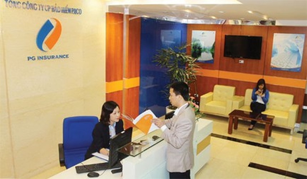PJICO ra mắt dịch vụ bán bảo hiểm trực tuyến