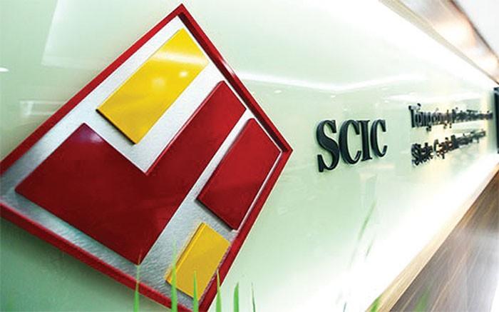 Năm 2015, SCIC sẽ tham gia sâu hơn vào thị trường M&A