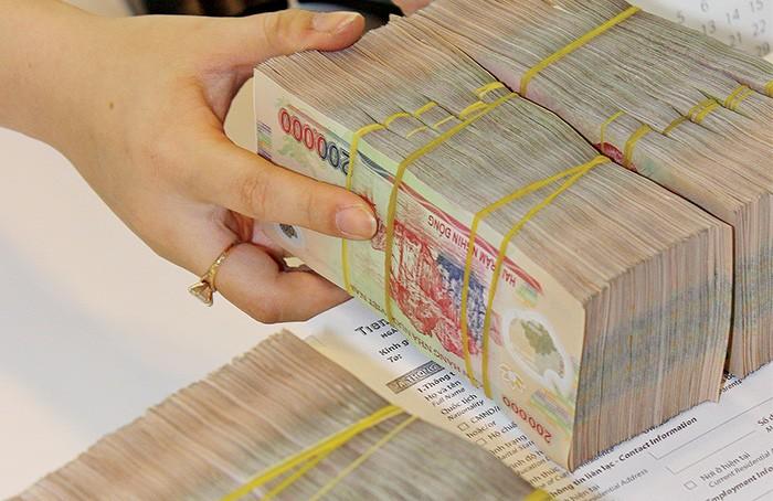 Đồng VND mạnh hơn đang ảnh hưởng tới lợi nhuận của các nhà xuất khẩu