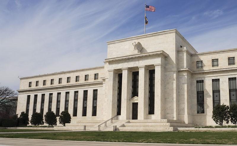 Fed có thể tăng lãi suất USD ngay trong tháng 3 tới