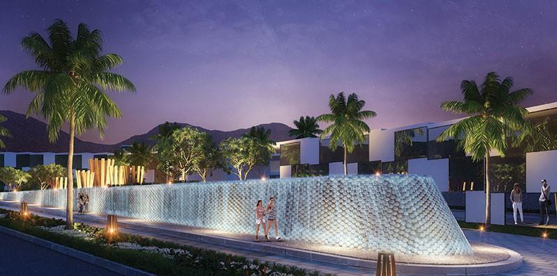 Đầu tư sáng suốt với Sun Premier Village Kem Beach Resort