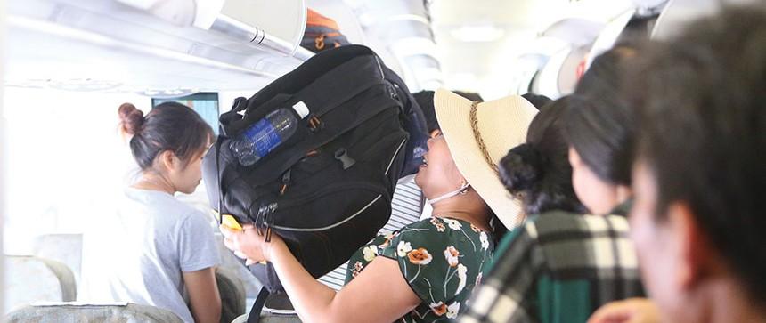 Đa phần hành khách chưa hiểu cặn kẽ sản phẩm khi mua bảo hiểm du lịch