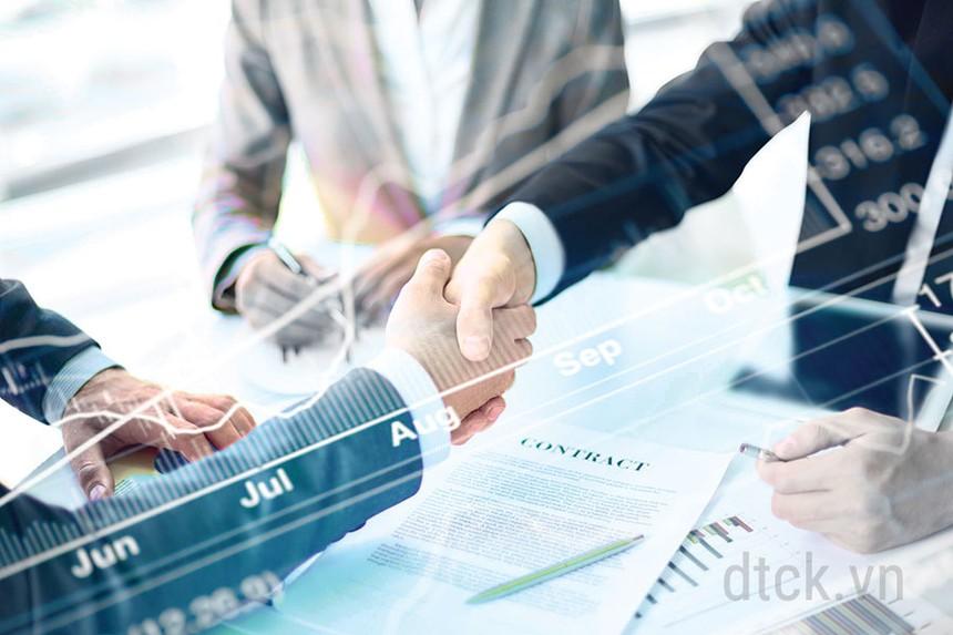 Gỡ khó cho doanh nghiệp nợ nần để cổ phần hóa