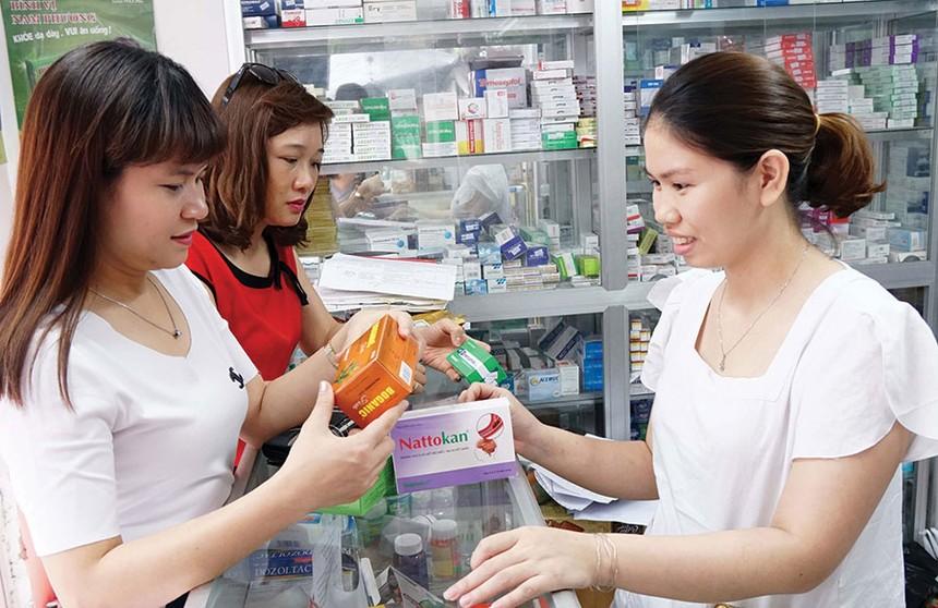 Triển vọng ngành thiết bị y tế nói chung và phân khúc sản phẩm bông của BBT ở Việt Nam tiếp tục nhận được nhiều dự báo tăng trưởng khả quan
