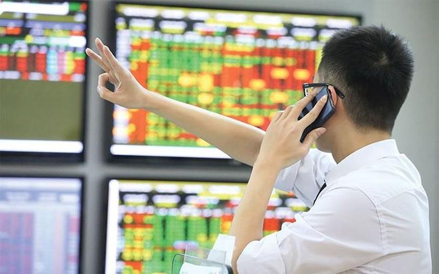 Dự án Tokyo Tower bị ngân hàng bị siết nợ: Mong manh cổ phiếu SJC