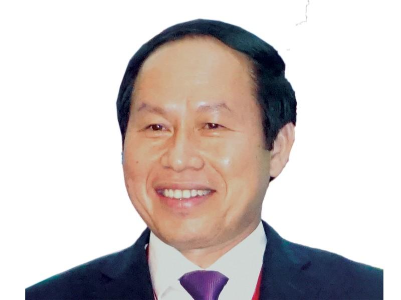 Ông Lê Tiến Châu, Chủ tịch UBND tỉnh Hậu Giang
