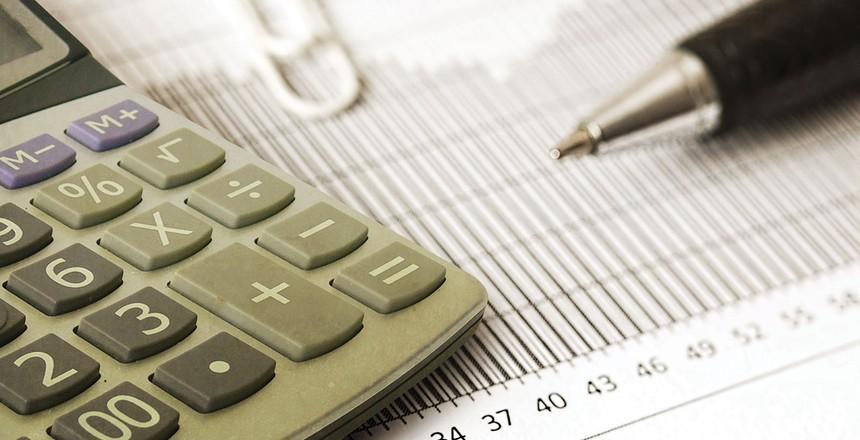 Cơ điện miền Trung (CJC) sẽ thoái hết vốn tại Licogi 16 (LCG) để trả nợ