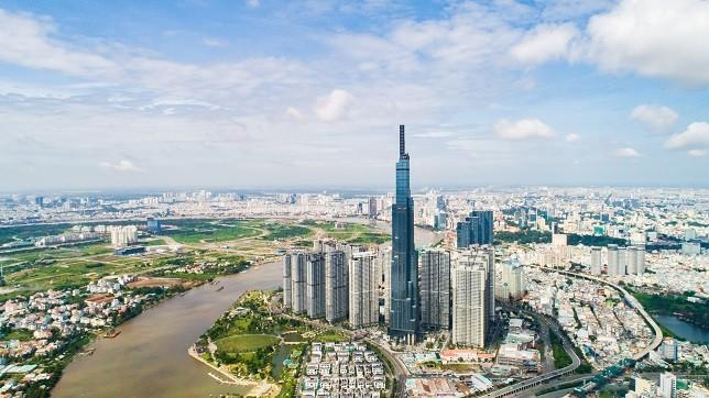 TP.HCM yêu cầu Sở - Ngành tham mưu cho Thành phố 19 nhiệm vụ phát triển kinh tế - xã hội