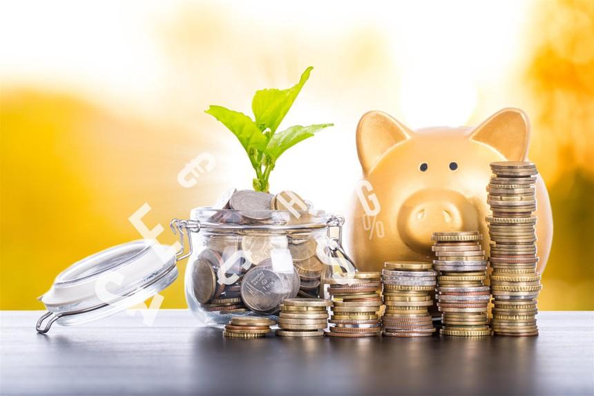 Quỹ trái phiếu có thể đem lại lợi nhuận ổn định