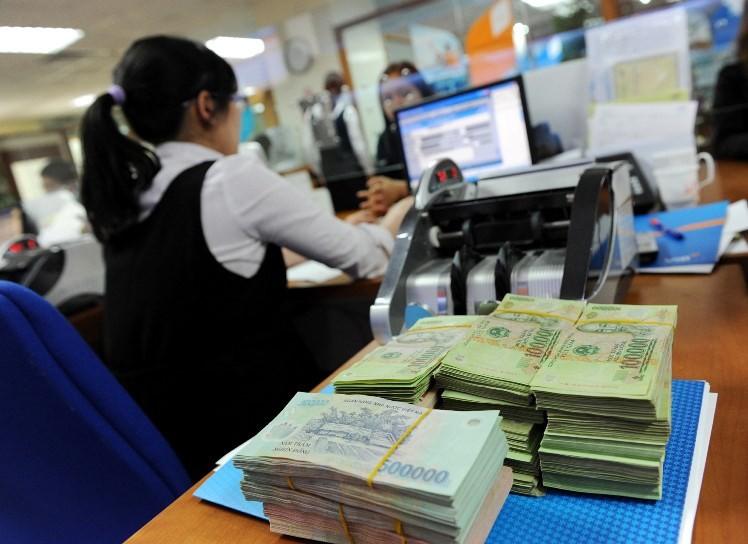 Hà Nội công khai danh sách 242 đơn vị nợ 528 tỷ đồng tiền thuế, phí
