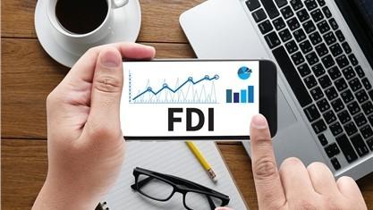 Nghị quyết của Bộ Chính trị về FDI: Nghị quyết của niềm tin