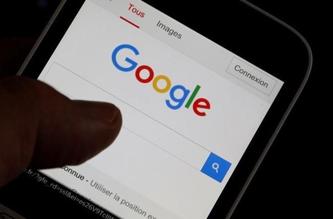 Không ít cá nhân có thu nhập lớn từ các nền tảng trực tuyến quốc tế nhưng không kê khai thuế đầy đủ. Ảnh: Reuters.