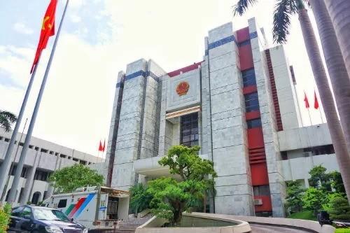 UBND Hà Nội nắm 97,56% vốn điều lệ tại Haneco