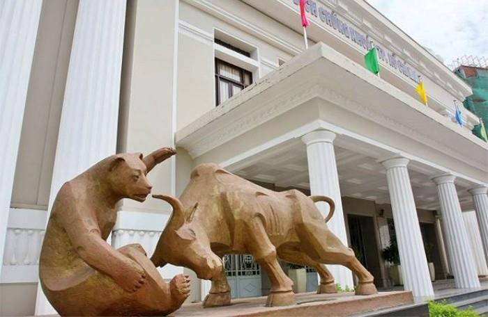 Các chỉ số chứng khoán mới được phát triển theo yêu cầu đầu tư của các quỹ đầu tư trong nước.