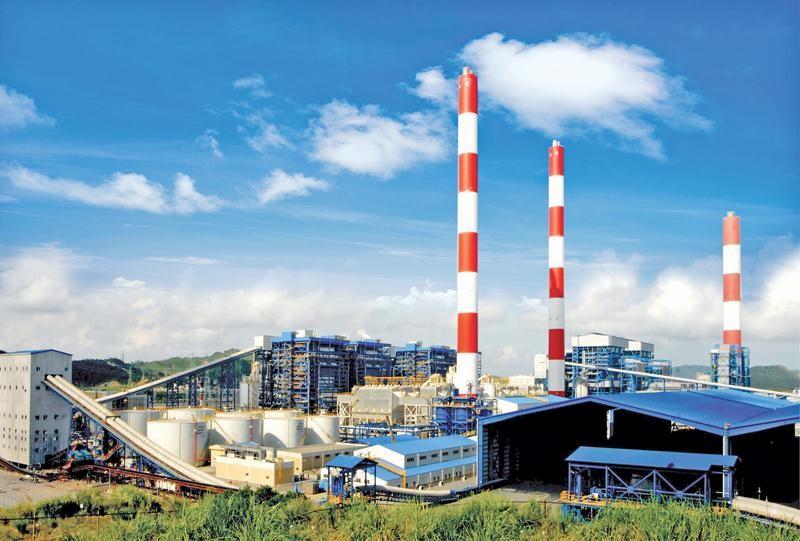 Từ ngày 1/1/2020, tổng lượng khí cho phát điện dự kiến chỉ đáp ứng được khoảng 53% công suất thiết kế.