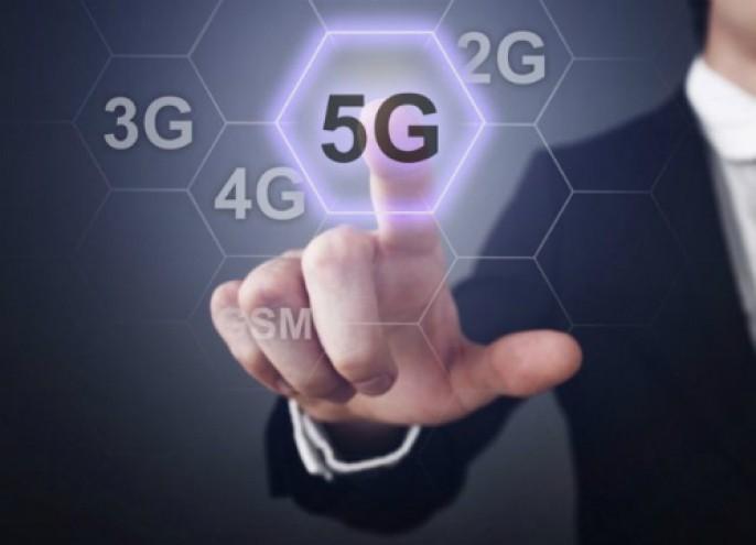 5G sẽ là hạ tầng rất quan trọng của kinh tế số, xã hội số.