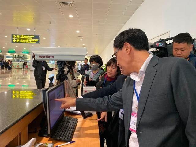 Thủ tướng gửi công điện về phòng, chống dịch bệnh virus corona