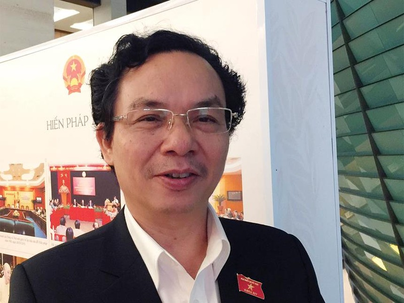 Kỳ vọng về quyết sách sau Hội nghị Thủ tướng với doanh nghiệp