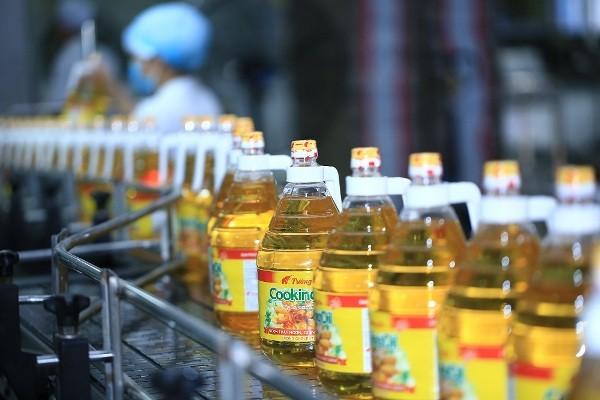 Thị trường trong nước chính là không gian kinh tế mà Việt Nam có thể chủ động điều tiết, sẽ giúp cho các doanh nghiệp thực hiện tái khởi động sản xuất, phục hồi doanh số.