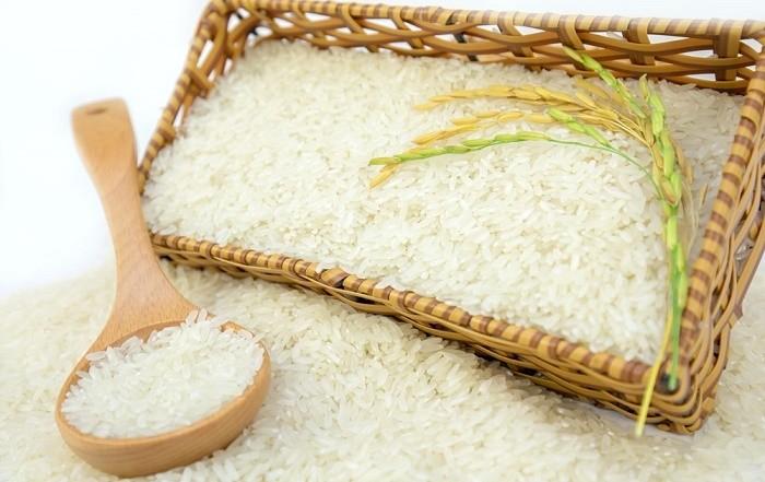 Khi EVFTA có hiệu lực, nhiều mặt hàng của Việt Nam sẽ được giảm thuế về 0% như: gạo tấm, các sản phẩm từ hạt...