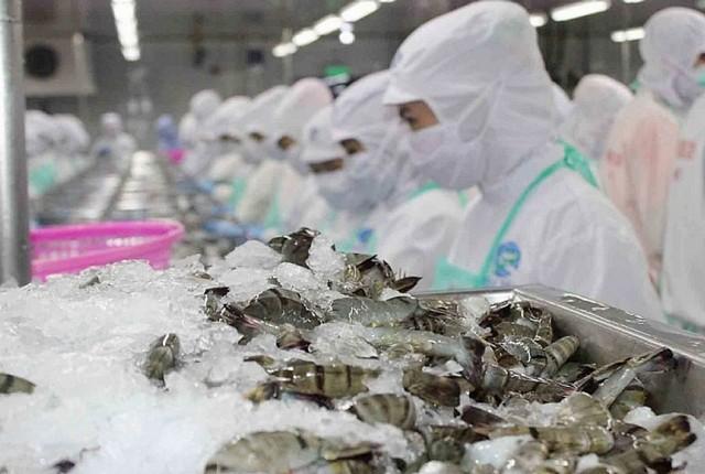 EVFTA dự kiến giúp xuất khẩu của Việt Nam sang EU tăng thêm khoảng 42,7% vào năm 2025 và 44,37% vào năm 2030 so với không có Hiệp định