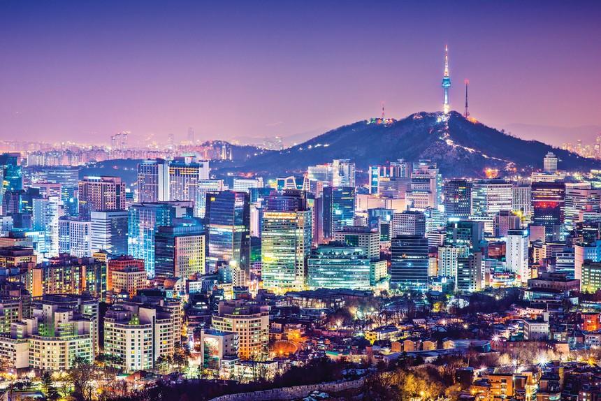 Hàn Quốc cố bình ổn giá nhà sau Covid-19