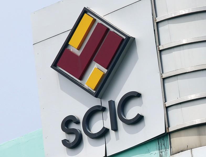 Gần đây, SCIC liên tiếp công bố thông tin đấu giá phần vốn nhà nước tại các doanh nghiệp. Ảnh: Đức Thanh
