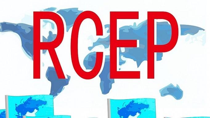 Hiệp định Đối tác Kinh tế Toàn diện Khu vực (RCEP) dự kiến được ký kết trong tháng 11/2020.
