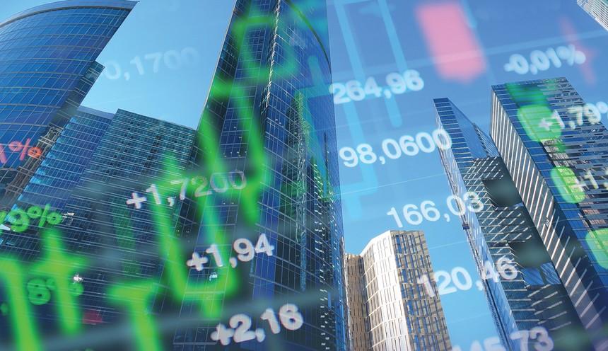Quy định công ty cổ phần phải giảm vốn điều lệ khi mua cổ phiếu quỹ sẽ được áp dụng thống nhất từ 1/1/2021