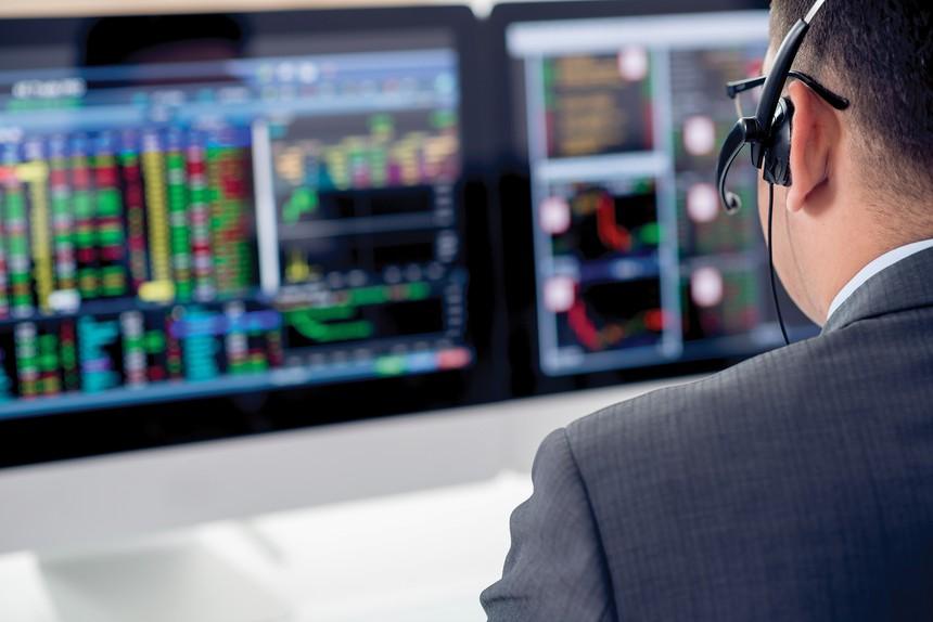 Ảnh: shutter stocks