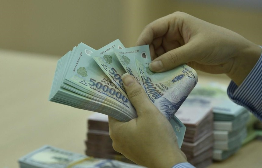 Ngân hàng kiếm bộn tiền từ mảng bảo hiểm