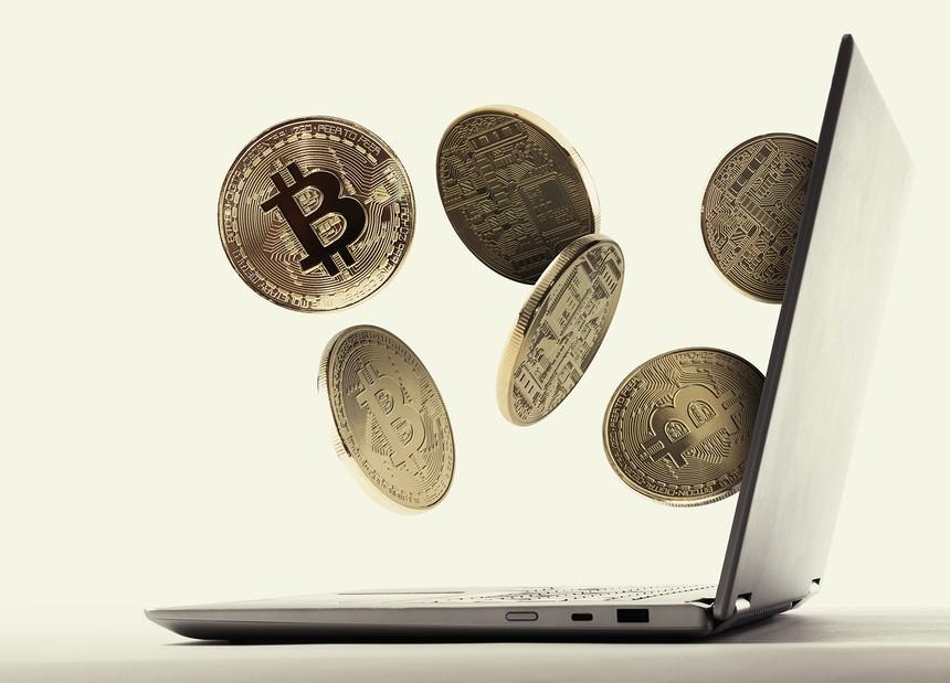 Sự biến động hẹp dần của Bitcoin tạo kỳ vọng về xu hướng tăng giá