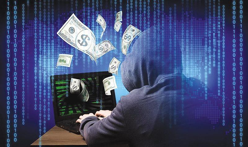 Năm 2021, các cuộc tấn công lừa đảo trực tuyến vẫn rất phức tạp, gia tăng về số lượng và phương thức