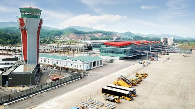 Đầu tư tuần qua: Gần 5,5 tỷ USD vốn FDI vào Việt Nam; Hải Phòng sẽ xây 100 cây cầu mới