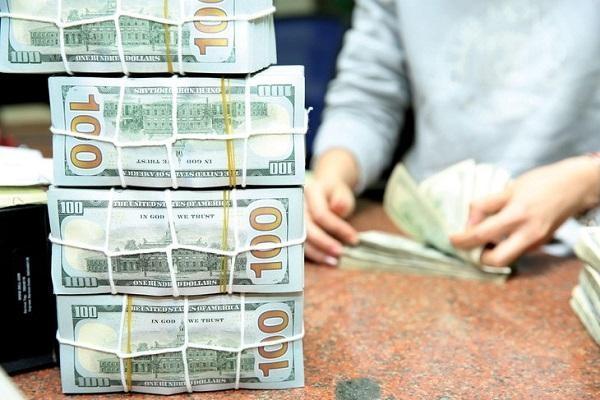 Những ngân hàng nào sẽ thu hút thêm vốn ngoại năm nay?