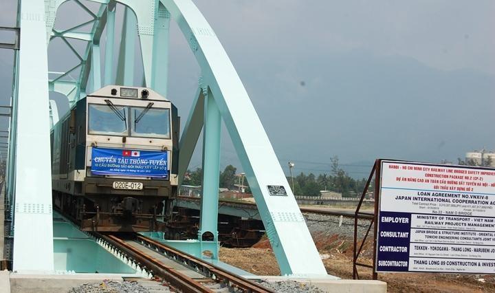 Ưu tiên bố trí vốn đầu tư kết cấu hạ tầng quan trọng để phát triển khu vực dịch vụ