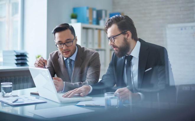 Danh mục ngành, nghề hạn chế tiếp cận thị trường đối với nhà đầu tư nước ngoài vừa được ban hành kèm theo Nghị định số 31/2021/NĐ-CP ngày 26/3/2021 của Chính phủ