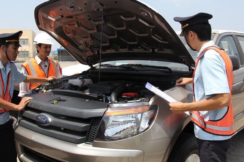 Doanh nghiệp trong nước không mặn mà nhập khẩu xe ô tỗ cũ theo hạn ngạch thuế quan của Hiệp định CPTPP.