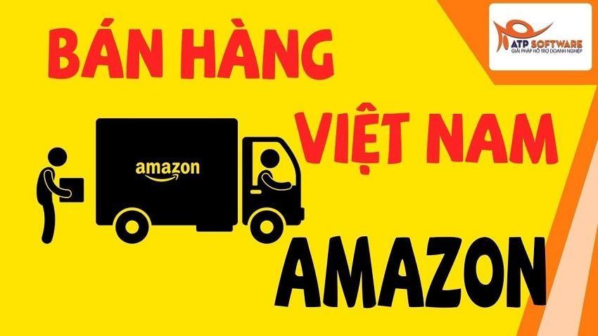 Năm 2020, số lượng DN/tổ chức bán hàng Việt Nam ghi nhận doanh số trên 1 triệu USD đã tăng gấp 3 lần