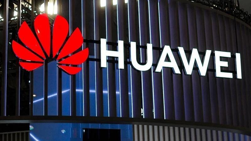Công bố kết quả kinh doanh quý I, Huawei cam kết đầu tư mạnh vào R&D