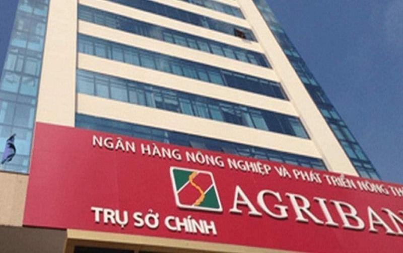 Agribank mong sớm được cổ phần hóa để gỡ khó bài toán tăng vốn