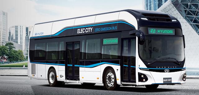 Hyundai cắt giảm các mẫu động cơ đốt trong để tập trung cho xe điện