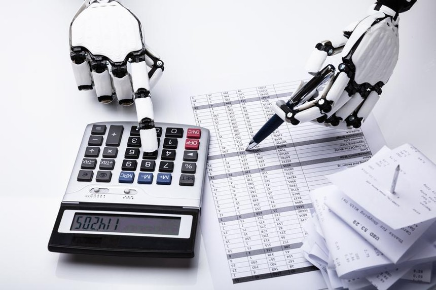 """Kế toán tam phân sẽ xóa bỏ tình trạng """"xào nấu"""" báo cáo tài chính"""